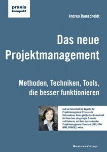 Das neue Projektmanagement | Online-PR und Pressearbeit aus Hannover
