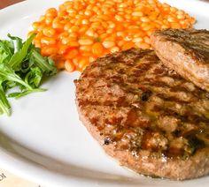 #blackangus #bountyrimini #rimini #fagioli #dinner #cena #food #carne #proteine #fitness #instafood #yummy #meat #angus #ristorante #steakhouse by bountyrimini