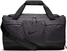 GymSack Drawstring Bag Sackpack Hibiscus Flower Sport Cinch Pack Simple Bundle Pocke Backpack For Men Women