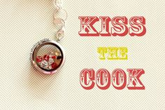 """What's your favorite hobby or your career?? Tell your story in a locket. Origami Owl Living Lockets! Personalize yours today! ORDER BY CLICKING ON PHOTO 1) Click """"Sign in to My Account"""" 2) Create Account 3) Happy Shopping! Designer #17958 JOIN MY TEAM! Host a party :-) Join the fun! https://www.facebook.com/pages/Origami-Owl-Cathy-Gough-Independent-Designer/427327960689444?ref=hl"""