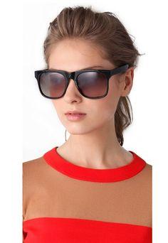 2794191b0c78 45 Must Have Summer Shades #summerstyle #summer2013 Walker Accessories,  Glasses Online, Karen