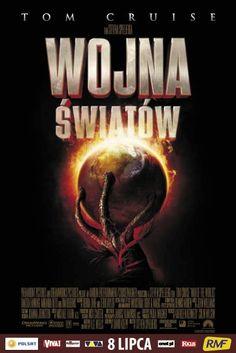 Wojna światów / War of the Worlds