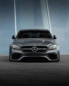 Fame Dubai Home - FameDubai Magazine Mercedes Benz E63 Amg, Bentley Continental Gt Speed, Cool Car Pictures, Top Cars, Car Engine, Luxury Cars, Luxury Auto, Dream Cars, Techno