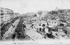 Résultats Google Recherche d'images correspondant à http://www.demeure-montmartre.fr/location-saisonniere/wp-content/uploads/2012/12/img3601...