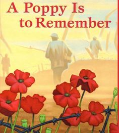 The poppies of Flanders Field.remembering the fallen of WWI and all those who came after. Memorial Day Poppies, Veterans Day Activities, History Activities, Children Activities, Science Resources, Teaching History, Holiday Activities, Poppy Craft, Armistice Day