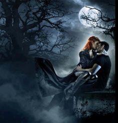 g'night myLove
