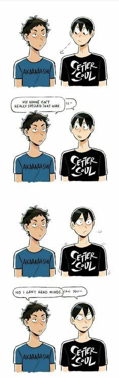 Haikyuu Manga, Haikyuu Funny, Haikyuu Fanart, Kagehina, Kuroo, Kenma, Haikyuu Akaashi, Haikyuu Volleyball, Volleyball Anime