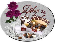 Hebergeur d'image Decorative Plates, Birthday Cake, Desserts, Image, Food, Home Decor, Chocolates, Tailgate Desserts, Deserts