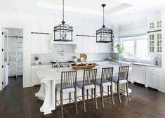 White Kitchen White Kitchen White Kitchen Best new White Kitchens White Kitchen design #WhiteKitchen