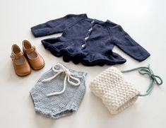 Oppskrift: Sy babynest   DIY – GodTid Winter, Diy, Fashion, Tricot, Winter Time, Moda, Bricolage, Fashion Styles, Do It Yourself