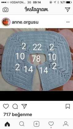Knitting Pattern for Garter Stitch Baby JacketBaby cardigan knit in garter stitch with options for knit edging or crochet edging. Sizes 0 – 3 months and 3 – 6 months.Discover thousands of images about Irene Zelner, This post was discovered by Eri Baby Knitting Patterns, Knitting Designs, Baby Patterns, Knitting Projects, Ssk In Knitting, Knitting For Kids, Easy Knitting, Knitting Stitches, Knit Edge
