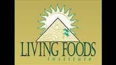 The mission of the Living Foods Institute is to teach people how to restore and maintain optimal health and to heal from any illness including late stage cancers by eating organic, vegan, raw and living foods, along with including various methods of detoxification and emotional healing. They offer workshop-style classes to give  the participants the hands-on training they need to incorporate this new lifestyle when they return home.
