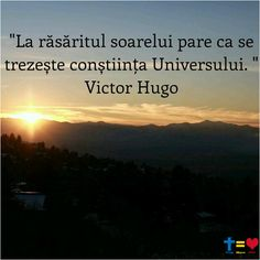 Maxime, Victor Hugo, Motivational Words, Father, Facebook, Quotes, Universe, Qoutes, Quotations