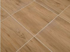 Search results for: 'tiles floor tiles geneve oak floor tile product'