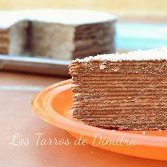 Tarta de Huesitos Barbacoa, Chocolate, Kitchen Stove, Sweet, Desserts, Cook, Schokolade, Chocolates, Brown