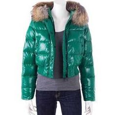 White Moncler T Shirt, Moncler Sale Womens Coats Clearance Outlet. free and fast shipping