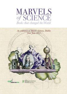 Cuda Nauki plakat