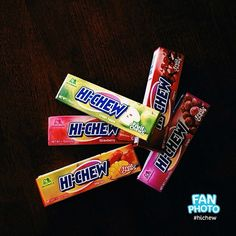 The perfect way to savor all the fun of 2014. Thanks to @mariahhumphries for this photo on Instagram! #hichew