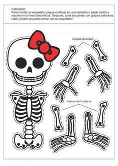 Halloween Crafts For Toddlers, Halloween Crafts For Kids, Halloween Activities, Halloween Projects, Halloween Art, Holidays Halloween, Toddler Crafts, Halloween Decorations For Kids, Halloween Party Decor