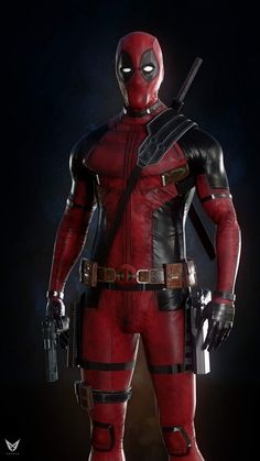 Check out this awesome collection of Deadpool Artwork IPhone Wallpaper is the top choice wallpaper images for your desktop, smartphone, or tablet. Deadpool Hd Wallpaper, Avengers Wallpaper, Iron Man Hd Wallpaper, Marvel Films, Marvel Vs, Marvel Heroes, Deadpool Art, Deadpool Movie, Deadpool Pikachu