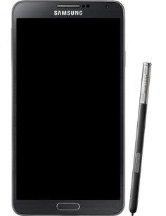 Samsung Galaxy Note 3 N9005 Unlocked 4G LTE 800 / 850 / 900 / 1800 / 2100 / 2600MHz International Version No Warranty BLACK on http://phone.kerdeal.com/samsung-galaxy-note-3-n9005-unlocked-4g-lte-800-850-900-1800-2100-2600mhz-international-version-no-warranty-black