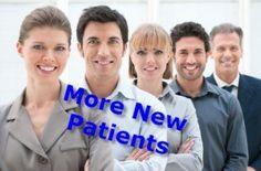 Plastic Surgery Website Design Services