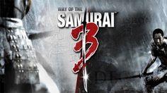 Way Of The Samurai 3 Download |  All2allgames.com