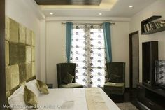 1bhk Flat For Sale in Shimla | +91-9459300039  For More Info Please Visit our Site :-http://rajdeepandcompany.com/claridges_residency2.php