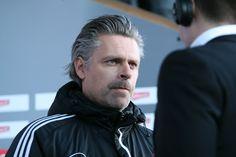 Lars Bakkerud