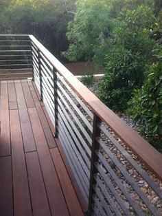1000+ ideas about Balcony Railing on Pinterest | Iron Balcony ...