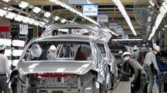 SPOTX: Bagaimana Video Digital Bisa Mendorong Industri Otomotif Indonesia