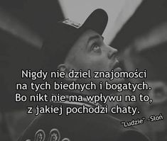 Ale, Good Thoughts, Texts, Hip Hop, Words, Quotes, Quotations, Ale Beer, Hiphop