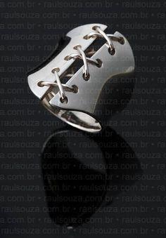 corse anillo
