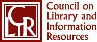 """""""CLIR has published more than 150 reports on topics relating to preservation, digital libraries, economics of information, trends in information use, international developments, and the changing role of the library. The full text of most of our publications is available on this site."""""""