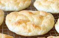 Ingredientes: 3 huevos (ver http://saikurecetas.blogspot.com.ar/2015/12/sustitutos-del-huevo.html) 3 cucharadas de queso blanco (ve...