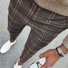 27 Ideas Style Mens Summer Smart Casual For 2019 Men's Summer Smart Casual, La Mode Masculine, Herren Outfit, Moda Fashion, Fashion Men, Men Hipster Fashion, British Mens Fashion, Style Fashion, Winter Hipster