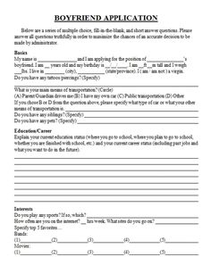Cuddle Buddy Application Forms  Feel Goods For All Ages