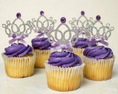 Disney Princesa Sofía la primera inspiración crece por LuLuandE