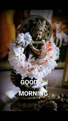 Good Morning Coffee, Good Morning Picture, Good Morning Friends, Good Night Image, Good Morning Good Night, Morning Pictures, Good Morning Wishes, Good Morning Images, Happy Morning Quotes