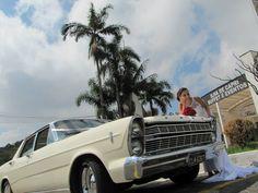 Galaxie 500 Casamento & Debutantes! Alugueis de carros Antigos! Casamentos, Debutantes e Eventos em Geral!! E-Mail. galaxie500casamen... #casamento #carrodenoiva #noiva #autosantigos #wedding #carrodecasamento #galaxie #fordgalaxie #bride #carros #antigos #clássicos #vintagewedding #vintage #weddingcar