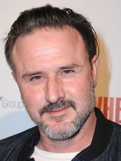 HAPPY 47th BIRTHDAY to DAVID ARQUETTE!!    9 / 8 / 2018  American actor, film director, producer, screenwriter, fashion designer and professional wrestler. A member of the Arquette acting family, he first became known during the mid-1990s after starring in several Hollywood films, such as the Scream series, Wild Bill, Never Been Kissed, Buffy the Vampire Slayer, See Spot Run and Eight Legged Freaks. He has since had several television roles, such as Jason Ventress on ABC's In Case of… Eight Legged Freaks, Scream Series, David Arquette, Never Been Kissed, Screenwriter, Buffy The Vampire Slayer, Film Director, Let Them Talk, American Actors