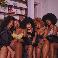 Melanin Black Magic — gold-niaa: It's hard being a diamond in a. - My list of the most beautiful women's hair styles Black Power, Black Girls Rock, Black Girl Magic, Pelo Afro, Beautiful Black Girl, Beautiful Beautiful, Beautiful Pictures, Black Girl Aesthetic, Dark Skin Beauty