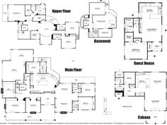 typical house wiring diagram electrical concepts pinterest. Black Bedroom Furniture Sets. Home Design Ideas