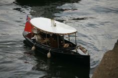 https://www.facebook.com/pages/Model-steam-boats/431505110290349