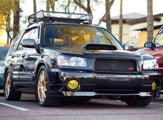 Subaru Forester Xt, Subaru Impreza, Colin Mcrae, Japanese Domestic Market, Aston Martin Cars, Subaru Cars, Wrx Sti, Car Stuff, Dream Cars