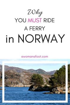 110209 Best Female Travel Tips by Tourlina images in 2020 Europe Travel Tips, Travel Advice, Places To Travel, Travel Destinations, Travel Articles, Travel Abroad, Lofoten, Norway Fjords, Norway Travel