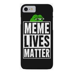 Meme Phone Case (31 AUD) ❤ liked on Polyvore featuring accessories, tech accessories and phone cases