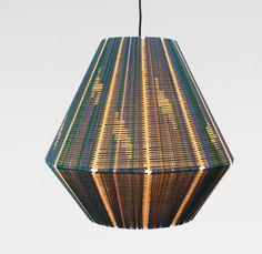 Lamps | Thea Kuta