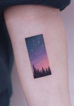 Als Melhores Tattoos de Pet Tatoo Little Tattoo For Girls, Tiny Tattoos For Girls, Tattoo Girls, Little Tattoos, Mini Tattoos, Tattoos For Women Small, Cute Tattoos, Unique Tattoos, Beautiful Tattoos