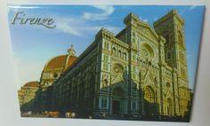 L'Italie 2013, offert par ma soeur.